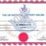 False vincite: lotterie e concorsi a premi