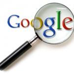 """Google e Polizia Postale lanciano la campagna """"Buono a Sapersi"""""""