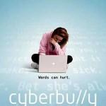 CyberBully, un film sui pericoli dei Social Network