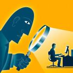 La pubblicità comportamentale e la privacy